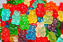 Gummiの画像(プリ画像)