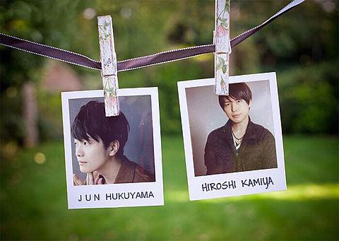 JUN  HIROSHIの画像 プリ画像