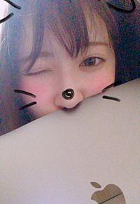 吉田朱里 プリ画像