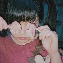 の画像(アメリカン韓国に関連した画像)