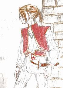 アルスラーン戦記 アルスラーン イラストの画像99点完全無料画像検索の