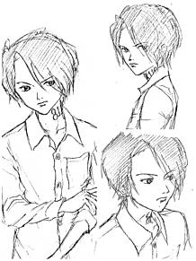 Ray played by Jokairiの画像(Rayに関連した画像)