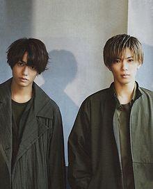 King & Prince プリ画像