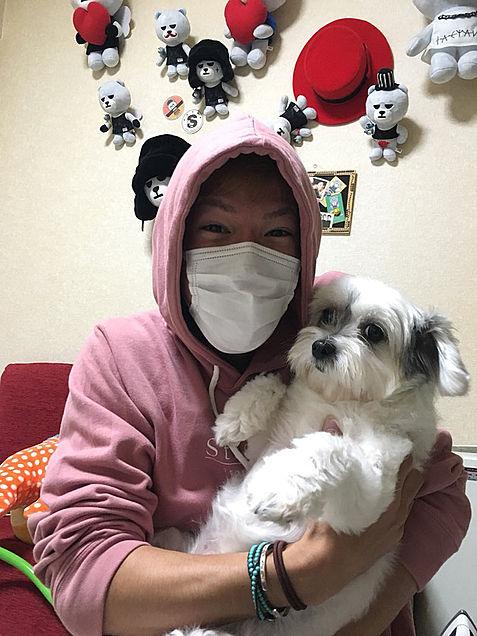テオくん♡の画像(プリ画像)