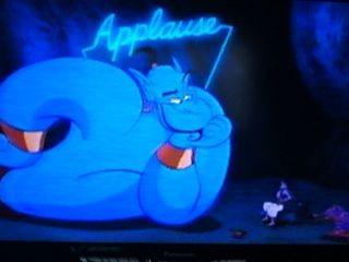アラジン (1992年の映画)の画像 p1_36