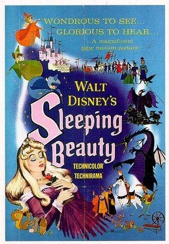 眠れる森の美女 (1959年の映画)の画像 p1_28