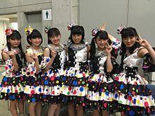 KAB元気フェスの画像(ばってん少女隊に関連した画像)