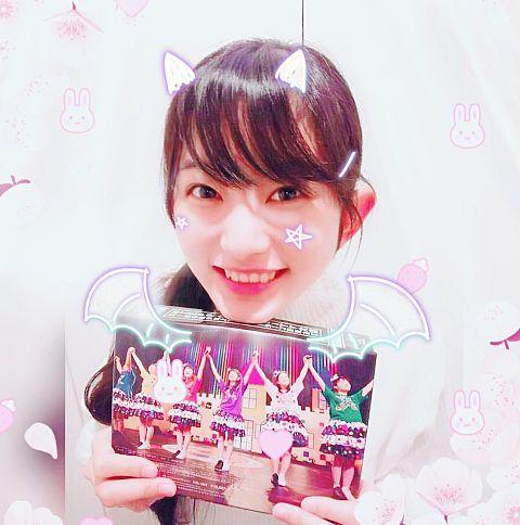 ばってん少女隊 BluRayの画像(プリ画像)