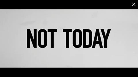 NOTTODAYの画像(プリ画像)