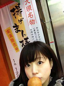 中野風女シスターズ 喜屋武ちあき 724 きゃんち プリ画像