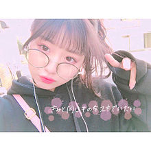 ♥♥♥ プリ画像