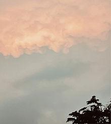 空の画像(#映えに関連した画像)