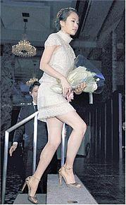 前田敦子 1512b † AKB48 イニラブ 映画賞の画像(映画賞に関連した画像)
