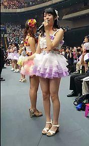 達家真姫宝 AKB48 † 1608b 第一党感謝祭の画像(プリ画像)