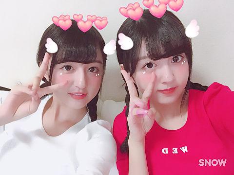 りかりこ  cherries🍒の画像(プリ画像)