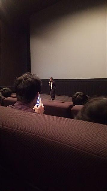 新海誠監督の画像(プリ画像)