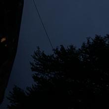 いいねしてほちの画像(病みかわいい/黒に関連した画像)