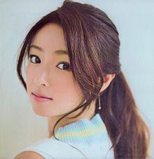 深田恭子 プリ画像