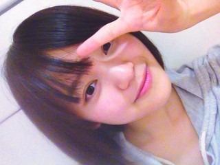 夏居瑠奈の画像 p1_4