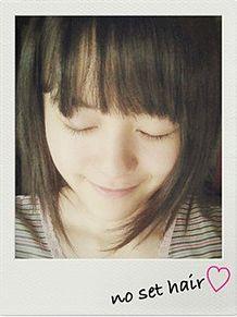 夏居瑠奈の画像 p1_15