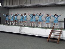 キサらぶガールズの画像(プリ画像)