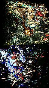 モンスト黄泉&エデンの画像(エデンに関連した画像)