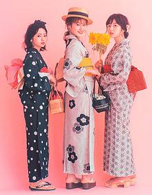 欅坂46 CanCam 今泉佑唯 守屋茜 長濱ねる プリ画像