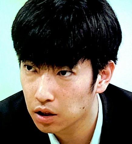NAVER まとめ【画像】ラーメンズ小林賢太郎をひたすらまとめてみた【動画】