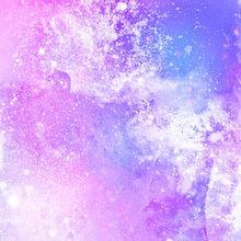 素材 宇宙柄の画像(プリ画像)
