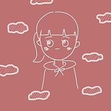 女の子の画像(#ピンクに関連した画像)
