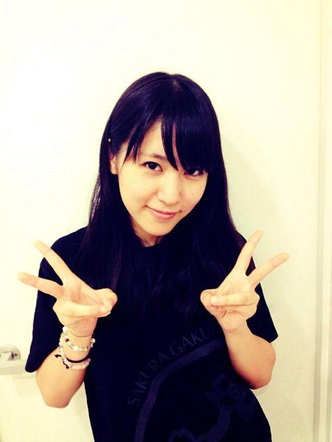 飯田來麗 ツイッターの画像 プリ画像