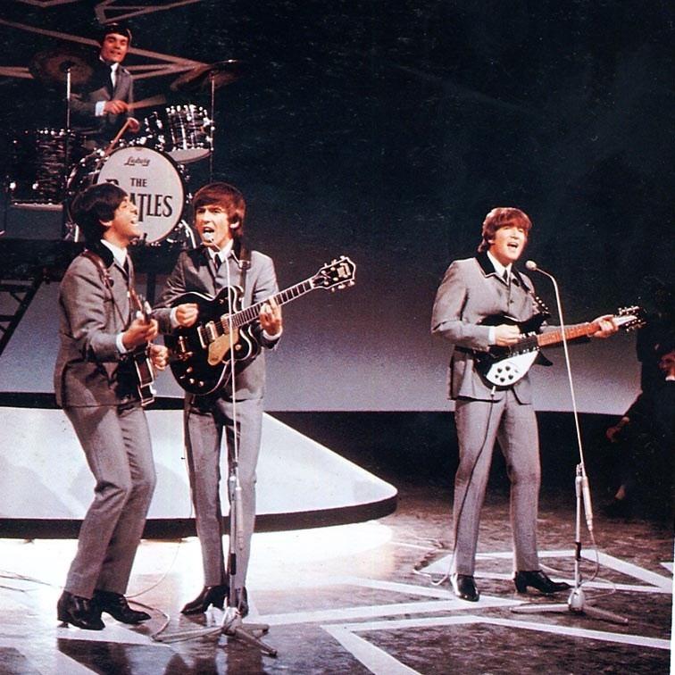 ビートルズの画像 p1_12