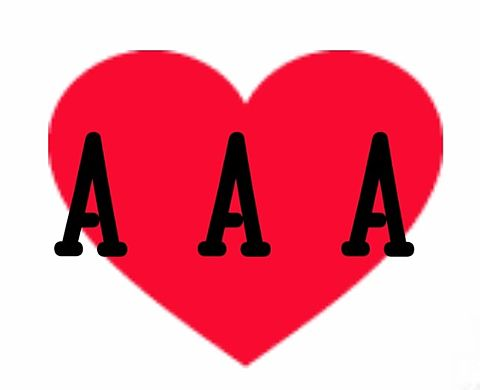 AAAよんの画像(プリ画像)
