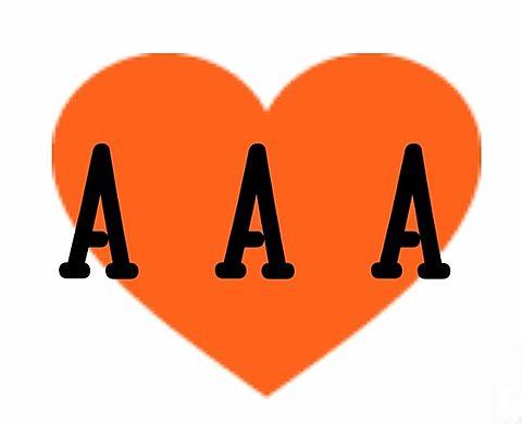 AAAななの画像(プリ画像)