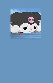 クロミちゃんの画像(クロミに関連した画像)