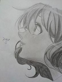 黄前久美子の画像(久美子に関連した画像)