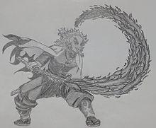 煉獄杏寿郎の画像(鬼滅の刃  柱に関連した画像)