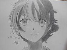黄前久美子の画像(ユーフォニアムに関連した画像)
