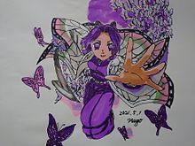 胡蝶しのぶの画像(胡蝶しのぶに関連した画像)