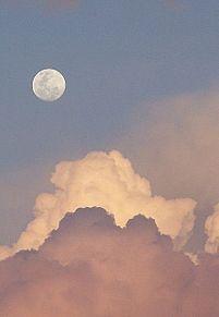 skyの画像(#モデルに関連した画像)