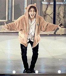 Hey! Say! JUMP 山田涼介の画像(paradeに関連した画像)
