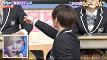 Hey! Say! JUMP 山田涼介の画像(もみ消して冬に関連した画像)