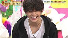 Hey! Say! JUMP 山田涼介の画像(金田に関連した画像)