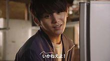 Hey! Say! JUMP 山田涼介の画像(LastMermaidに関連した画像)