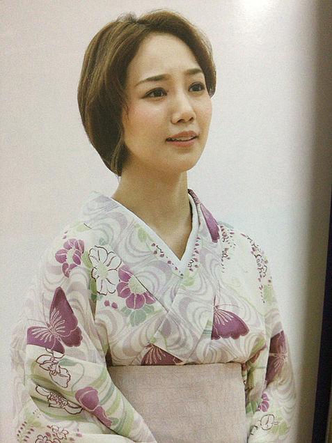 咲妃みゆの画像 p1_11