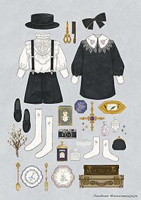 fashionの画像(コーデに関連した画像)