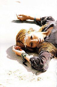 倖田來未の画像(倖田來未に関連した画像)