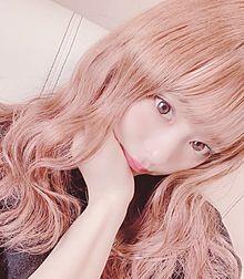 ♡の画像(可愛い女の子に関連した画像)