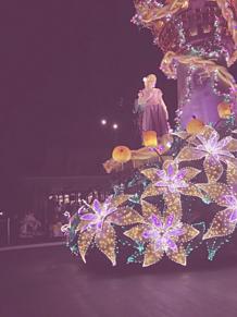 ラプンツェル 花の画像391点完全無料画像検索のプリ画像bygmo