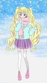 ロマンチカクロックの杏花音ちゃんの画像(ロマンチカクロックに関連した画像)